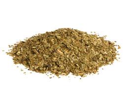 Чай мате для похудения польза или вред Как правильно заваривать чай мате