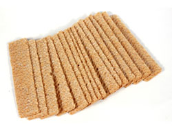 Полезны ли хлебцы