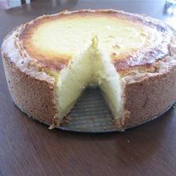 пирог в разрезе