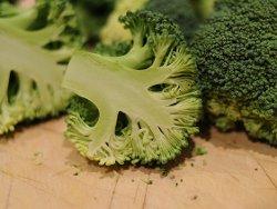 Сколько и как правильно варить замороженную брокколи: 7 вкусных и полезных рецептов приготовления