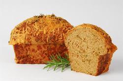 Рецепты хлеба в духовке в домашних условиях