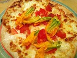 Кабачки с помидорами и сыром в духовке - пошаговые рецепты