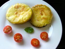 Кабачки запеченные с сыром в духовке - пошаговые рецепты