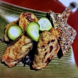 Ленивые голубцы в духовке - пошаговые рецепты