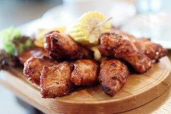 Как приготовить мясо запеченное в духовке - пошаговые рецепты