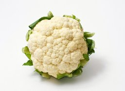 Как правильно и сколько минут варить цветную капусту