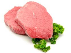 Как правильно и сколько варить говядину