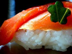 Как правильно варить рис для суши?