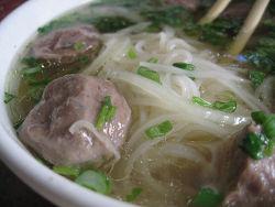 Как варить суп с фрикадельками?