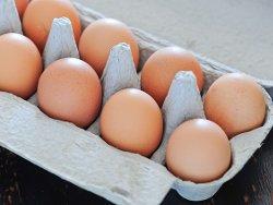 Как и сколько варить яйца всмятку?