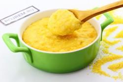 Кукурузная каша в мультиварке - рецепты приготовления