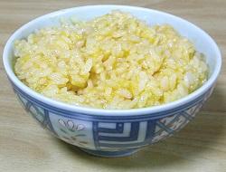 Как варить рис в мультиварке - рецепты приготовления