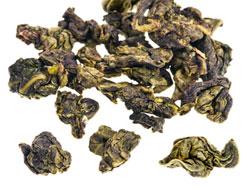 Чай улун - польза и вред, состав. Чем полезен чай улун