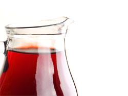 Чем полезен чайный гриб для организма человека?