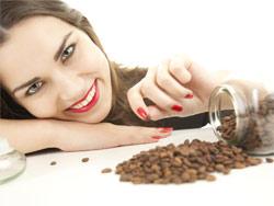 Кофе - польза и вред для организма человека