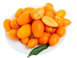 Кумкват - что это за фрукт и его польза для организма