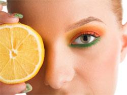 Польза лимона и его калорийность