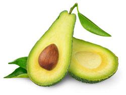 Чем полезен авокадо для организма человека?