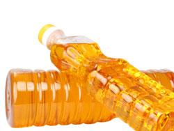 Растительное масло - польза и вред для организма человека