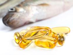 Рыбий жир - польза и вред для женщин, мужчин и детей
