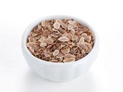 Семена укропа - полезные свойства и противопоказания