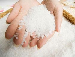 Соль - вред и польза для организма человека