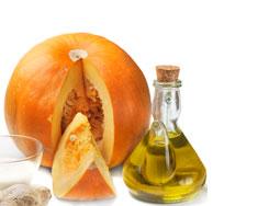 Тыквенное масло - польза и вред для женщин и мужчин