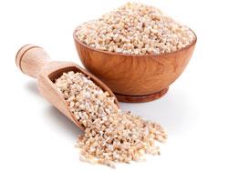 Ячневая каша - польза и вред, калорийность